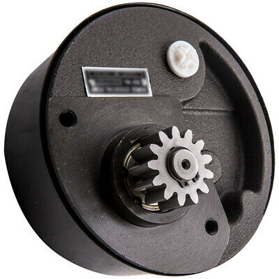 Power Steering Pump For Massey Ferguson 135 150 230 235 250 20 20c 773126m92