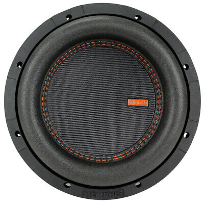 Memphis Audio MJM822 MOJO Series 8