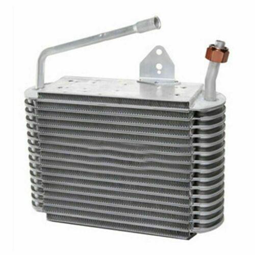 A/C Evaporator Core 4 Seasons 54541