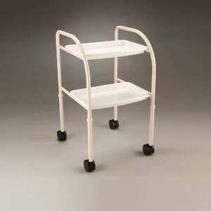 Care Quip Mobile Tray Walker Holder Weston Creek Preview