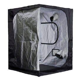 Mammoth Pro 80 Hydroponic Grow Tent