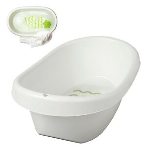 Ikea bañera