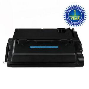 Q5942X Toner Cartridge for HP 42X LaserJet 4250 4350 4200 4240 4250n High Yield