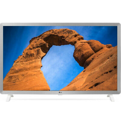 """LG 32LM620 32"""" 720p  Active HDR LED Smart HD TV (2019) w/ Wi-Fi & Ethernet"""