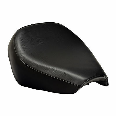 Black Seat for Baja Mini Bike MB165 & MB200
