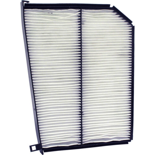 Cabin Air Filter-Particulate UAC FI 1235C