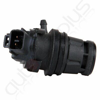 Car Windshield Wipe Washer Pump Motor 85330-60190 for Mazda Subaru Replacement