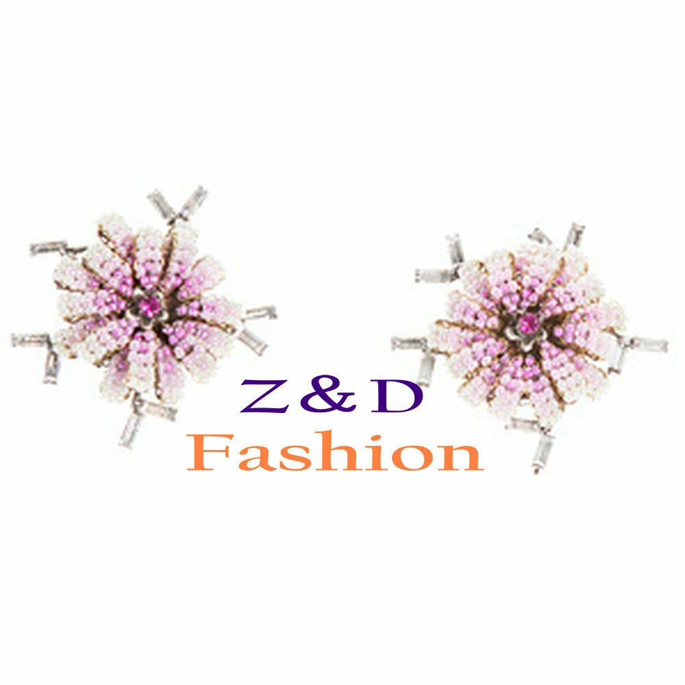 Z&D Fashion