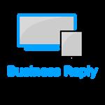 Tillsncateringstuff Shop Online