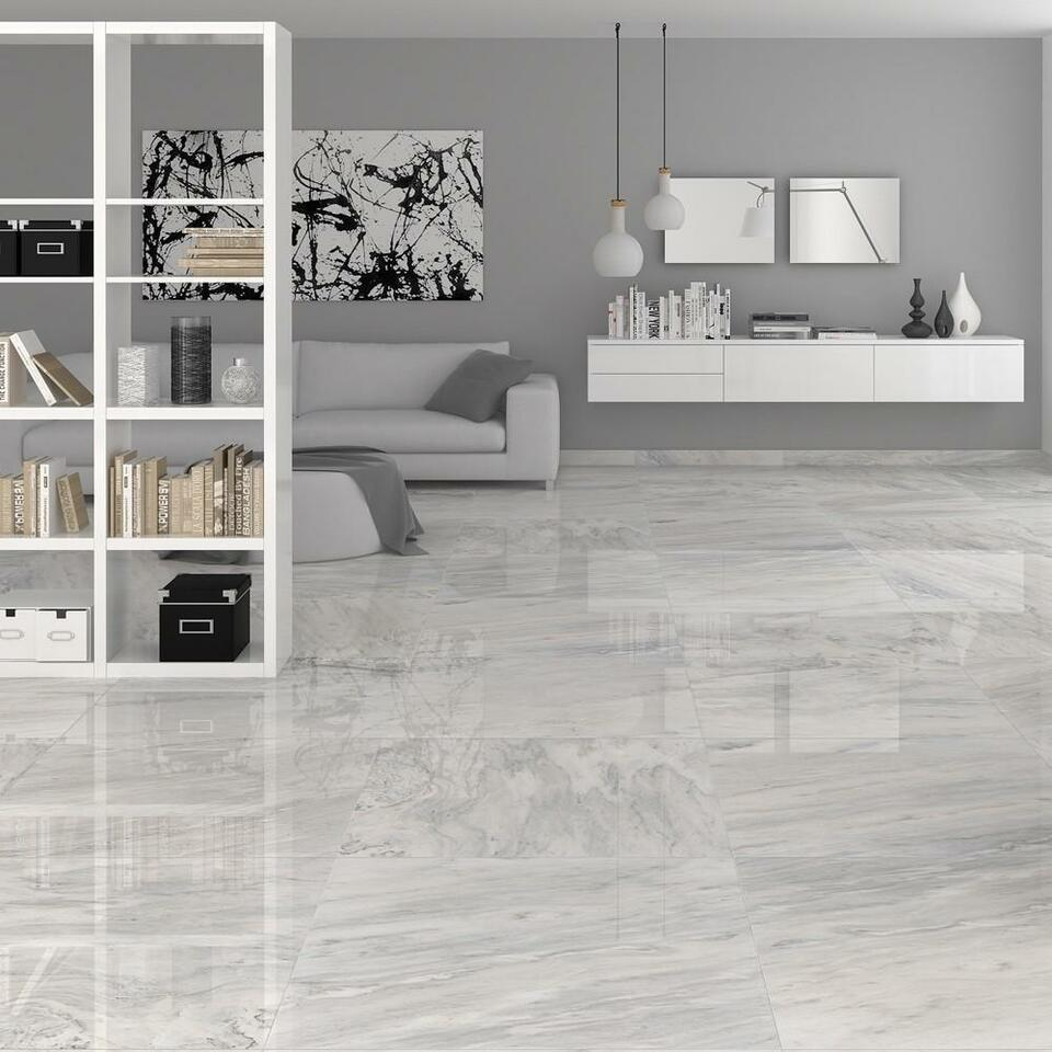 Porcelain Tile Blow Out Sale12 X 24 Also 24 X 24 Ceramic