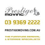 Prestige Moving