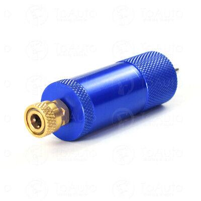 Pcp Air Compressor 4500psi Oil Water Filter Diving Seperator 300bar 30mpa