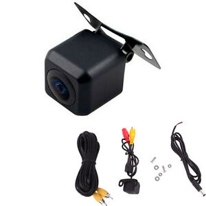 New-Waterproof-E313-Car-Back-Up-Rear-View-Day-Night-Camera