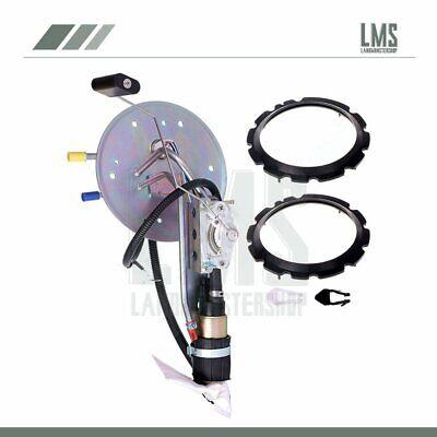 Fuel Pump for 2004-2003 Town Car Ford Crown Victoria Mercury Grand Marquis 4.6L