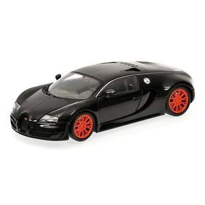 Bugatti Veyron Other Cars Ebay