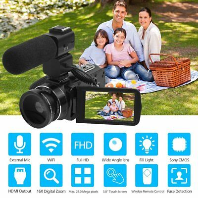 professional digital video camera for sale  China