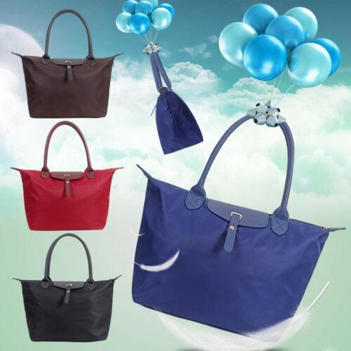 Shoulder Women Crossbody Bag Leisure Leather Handbags for Me