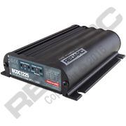 REDARC BCDC1225 25A IN-VEHICLE DC BATTERY CHARGER Osborne Park Stirling Area Preview
