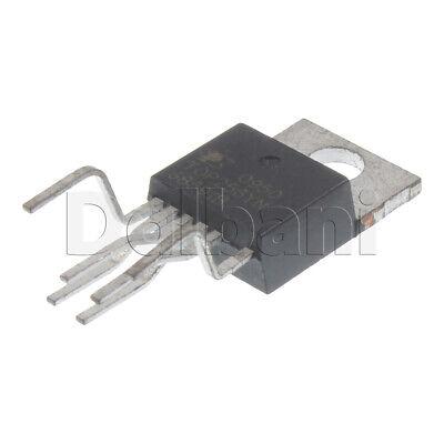 Top256yn Original Integrated Circuit