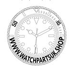 watch_parts_uk