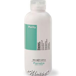 Purity-Anti-Dandruff-Shampoo-Fanola-350ml-Shampoo-Antiforfora
