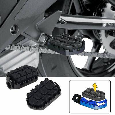 PUIG <em>YAMAHA</em> MT 09 2013   2018 MOTORBIKE REAR FOOTREST  BRACKET BLACK