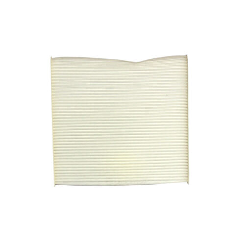 TYC 800117P Nissan Murano Replacement Cabin Air Filter