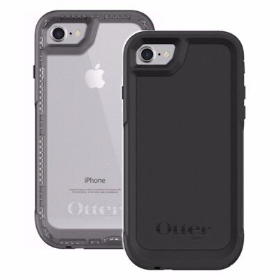 OtterBox PURSUIT Series Phone Case For Apple iPhone 7 & iPhone 8 (4.7