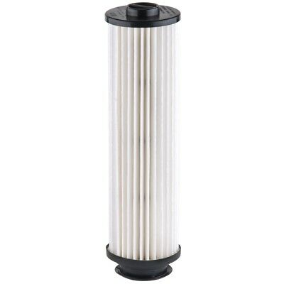 Hoover Hepa Cartridge Filter - HEPA filter for Hoover Bagless WindTunnel Vacuum Cleaner Sweeper Cartridge Savvy