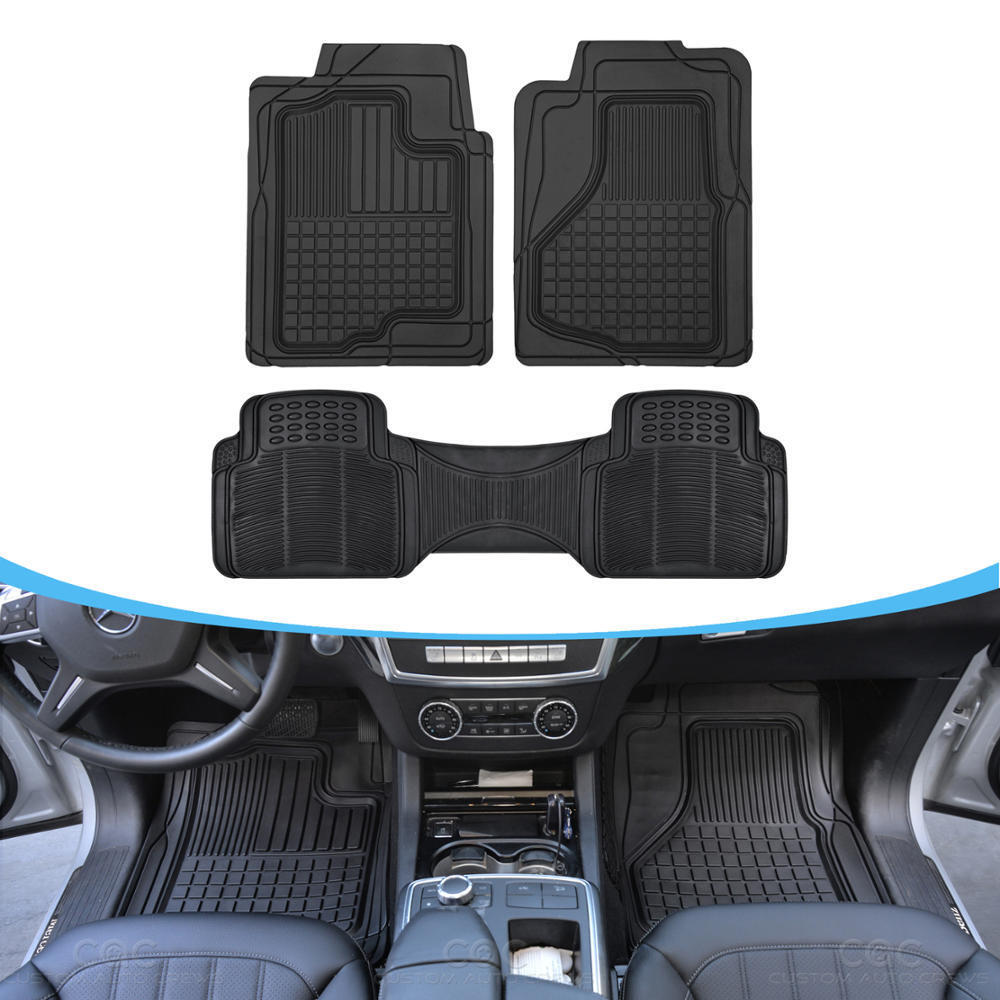 Weather car floor mats 48 x 48 shower base lowes