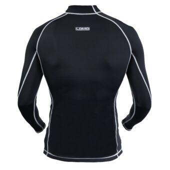 Lomo camiseta Lycra 2