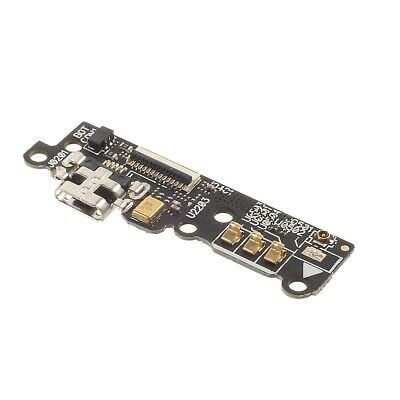 Flex Dock Carga Datos USB Asus Zenfone 6