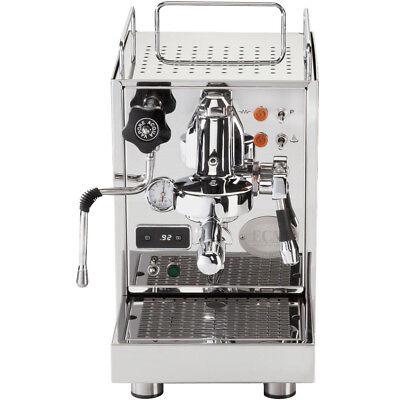 Refurbished Ecm Classika Pid Espresso Machine