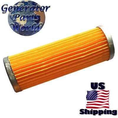 Diesel Fuel Filter For Generac Xd5000e Xd Series Generator Engine