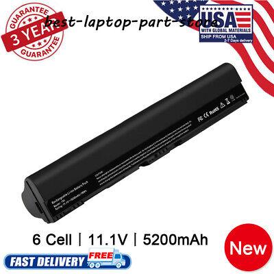 Battery fo Acer Aspire One 725 756 AL12B31 AL12B32 AL12A31 C710 Chromebook