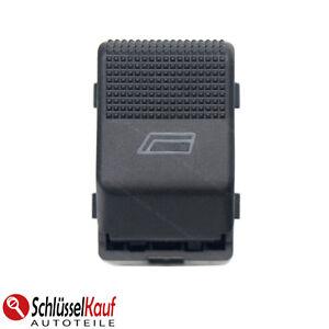 VW Lupo Polo Elektrischer Fensterheber Schalter Knopf Vorne Links 6X0959855B NEU