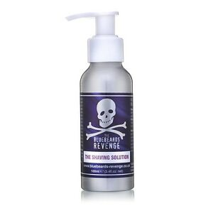 The-Bluebeards-Revenge-Afeitado-Solution-100ml