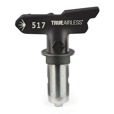 Graco Trueairless Airless Spray Tip Tru517 New