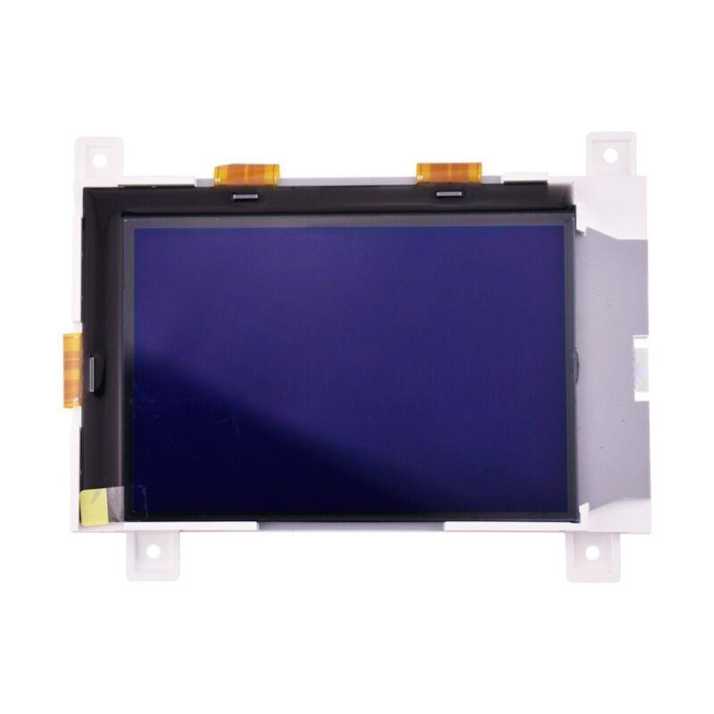 Original LCD Display for Yamaha PSR S500 S550 S650 mm6 DGX630 DGX640 LCD Screen