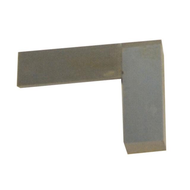 Engineers Square, Set, Metal, Steel, Precision, 75 100 150 200 250 300 450 mm