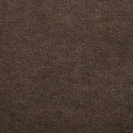 Carpet, cord carpet, brand new, 6ft x 6ft