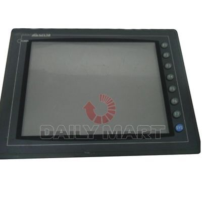 Delta New Dop-ae10thtd1 Plc 10hmi Touch Screen Panel Display