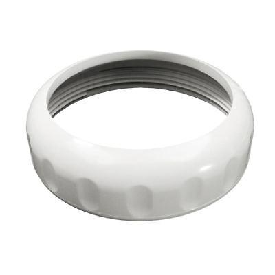 Polaris OEM 180 280 360 380 Pool Cleaner Backup Valve Collar Ring Nut G57 G-57