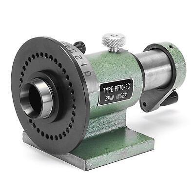 5c Spin Index Fixture 4301