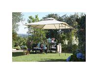 Gazebo Canopy Roof 3 x 3 *NEW*