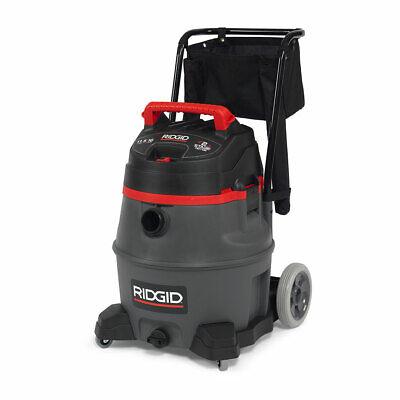 Ridgid 50363 Rv2600b 16 Gallon 2 Stage Wetdry Vacuum
