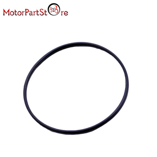 5X O-Ring Float Bowl Gasket Fit Huayi ruixing Honda GX200
