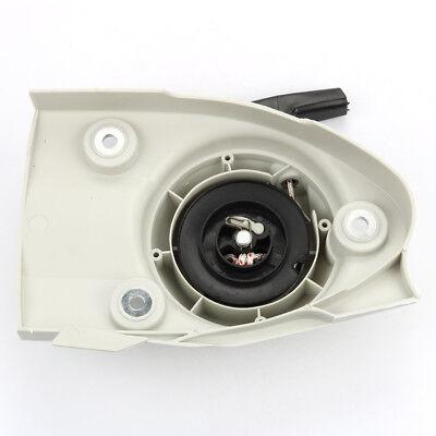 Recoil Starter For Stihl Ts410 Ts420 Ts 420 480i 500i 42381900402b 42381900301