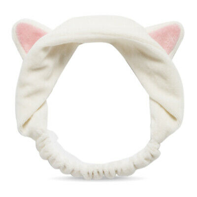 [Etude House] My Beauty Tool Lovely Etti Hair Band 1ea