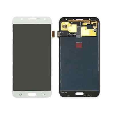 Sale!! For Samsung Galaxy J7 J700M J700T LCD Touch Screen Digitizer Assembly ... comprar usado  Enviando para Brazil